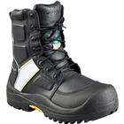 Baffin Hi-Viz Composite Toe CSA Approved Puncture-Resistant Waterproof Work Boot, , medium