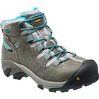 Keen Detroit Women's Steel Toe Waterproof Work Hiker, , medium