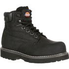 Dickies Breaker Steel Toe Work Boot, , medium