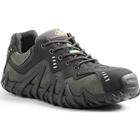 Terra Spider CSA-Approved Composite Toe Puncture-Resistant Athletic Work Shoe, , medium