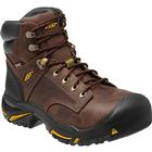 Keen Mt Vernon Steel Toe Waterproof Work Boot, , medium