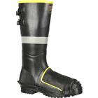 Tingley Rubber Steel Toe Internal Met Guard Puncture-Resistant Work Boot, , medium