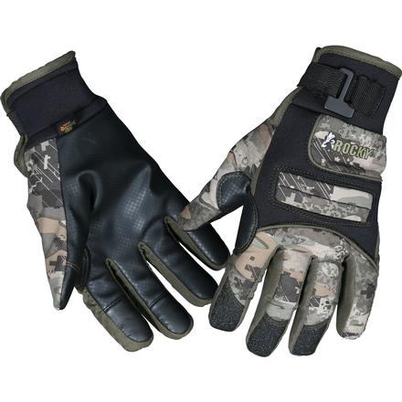 Rocky Venator Stratum Waterproof Insulated Gloves, , large