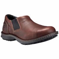 Timberland Pro Gladstone Steel Toe Static Dissipative Slip On