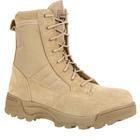 "Original S.W.A.T. Classic 9"" Composite Toe Uniform Boot, , medium"