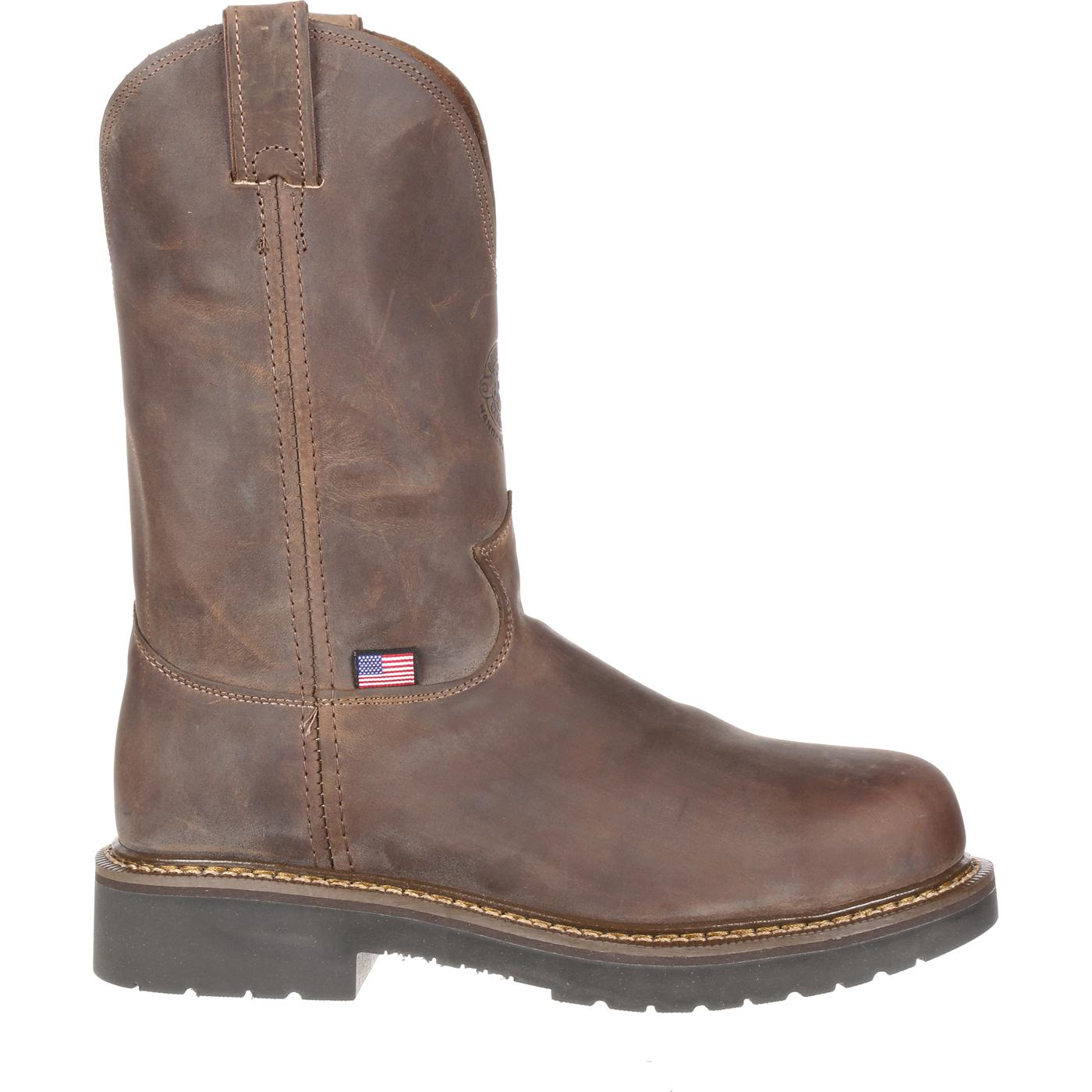Discounts average $12 off with a Lehigh Outfitters promo code or coupon. 40 Lehigh Outfitters coupons now on RetailMeNot. Lehigh Outfitters Coupon Codes. Sort By: Popularity. Newest. Ending Soon. Add Favorite. $23 Off Giant by Georgia Boot Malden Lace-Up Work Shoe plus Free Shipping.