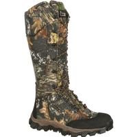 Rocky Lynx Waterproof Snake Boot, , medium