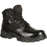 Rocky AlphaForce Waterproof Duty Boot, , medium