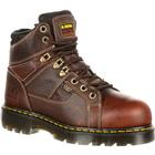 Dr. Martens Ironbridge Steel Toe Internal Met Guard Work Boot, , medium