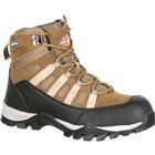 Dickies Escape Steel Toe Hiker, , medium