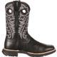 Ramped-Up Lady Rebel by Durango Women's Western Boot, , small