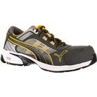 Puma Motion Protect Pace Low Composite Toe Static-Dissipative Work Athletic Shoe, , medium