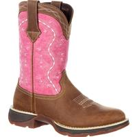 Lady Rebel by Durango Women's Western Boot, , medium