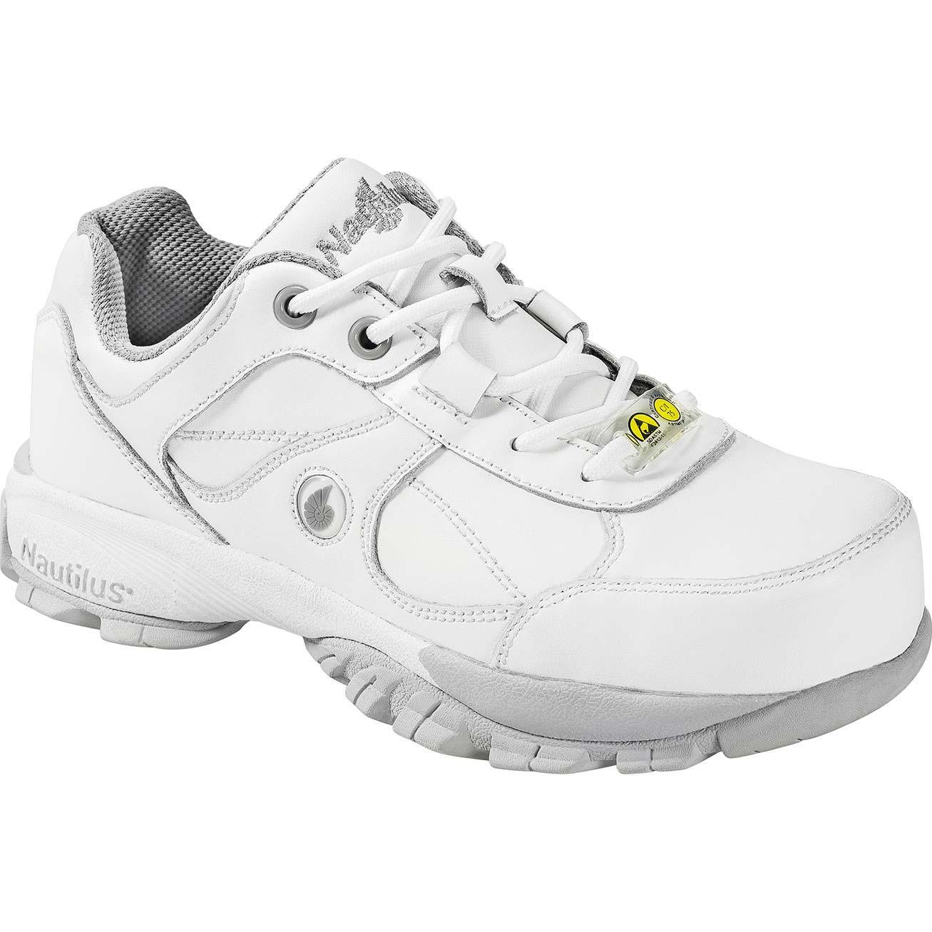 Fila Memory Reckoning  Womens Athletic Shoes