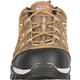 Dickies Solo Steel Toe Athletic Work Shoe, , small