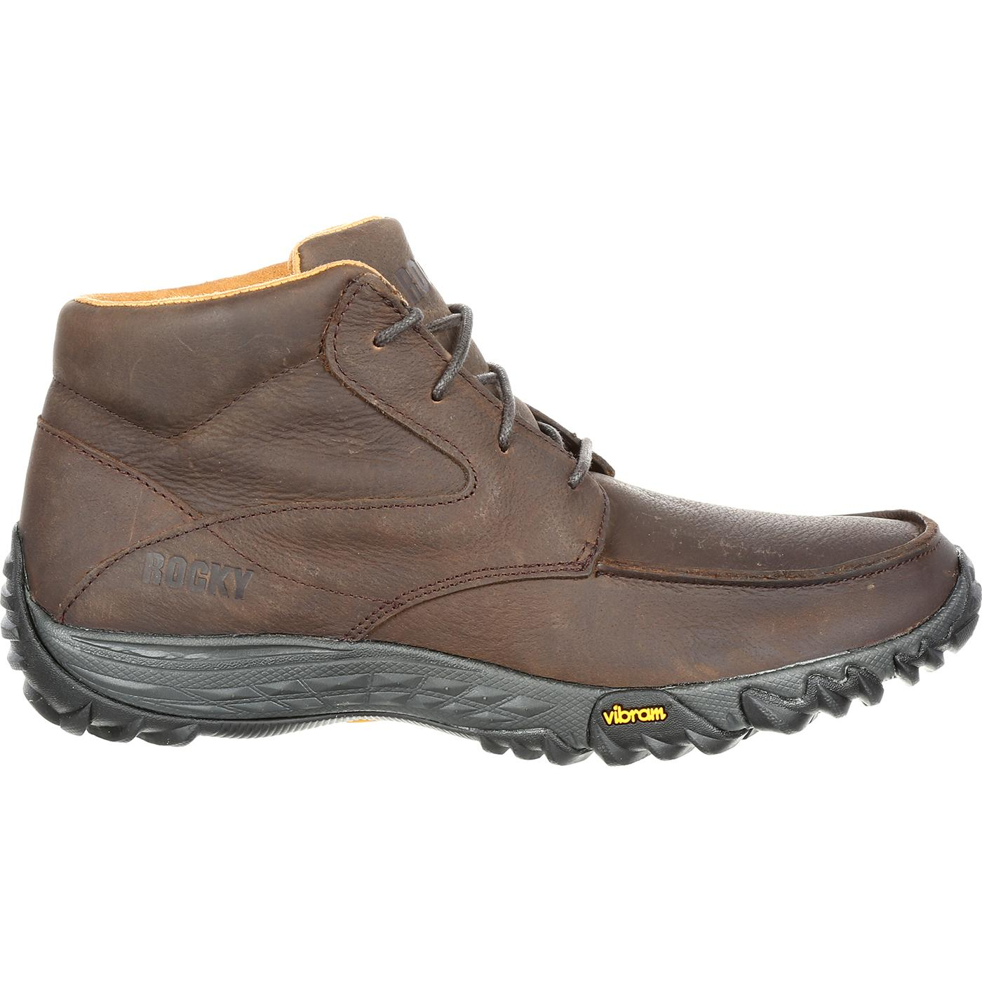 Get Extra Percentage off with radiance-project.ml Coupon Codes December Check out all the latest Lehigh Safety Shoes Coupons and Apply them for instantly Savings.
