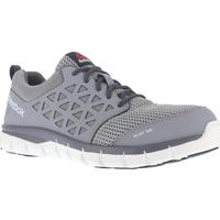 Reebok Sublite Cushion Work Alloy Toe Work Athletic Shoe, , medium
