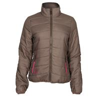 Rocky Athletic Mobility Women's Quilted Jacket, , medium