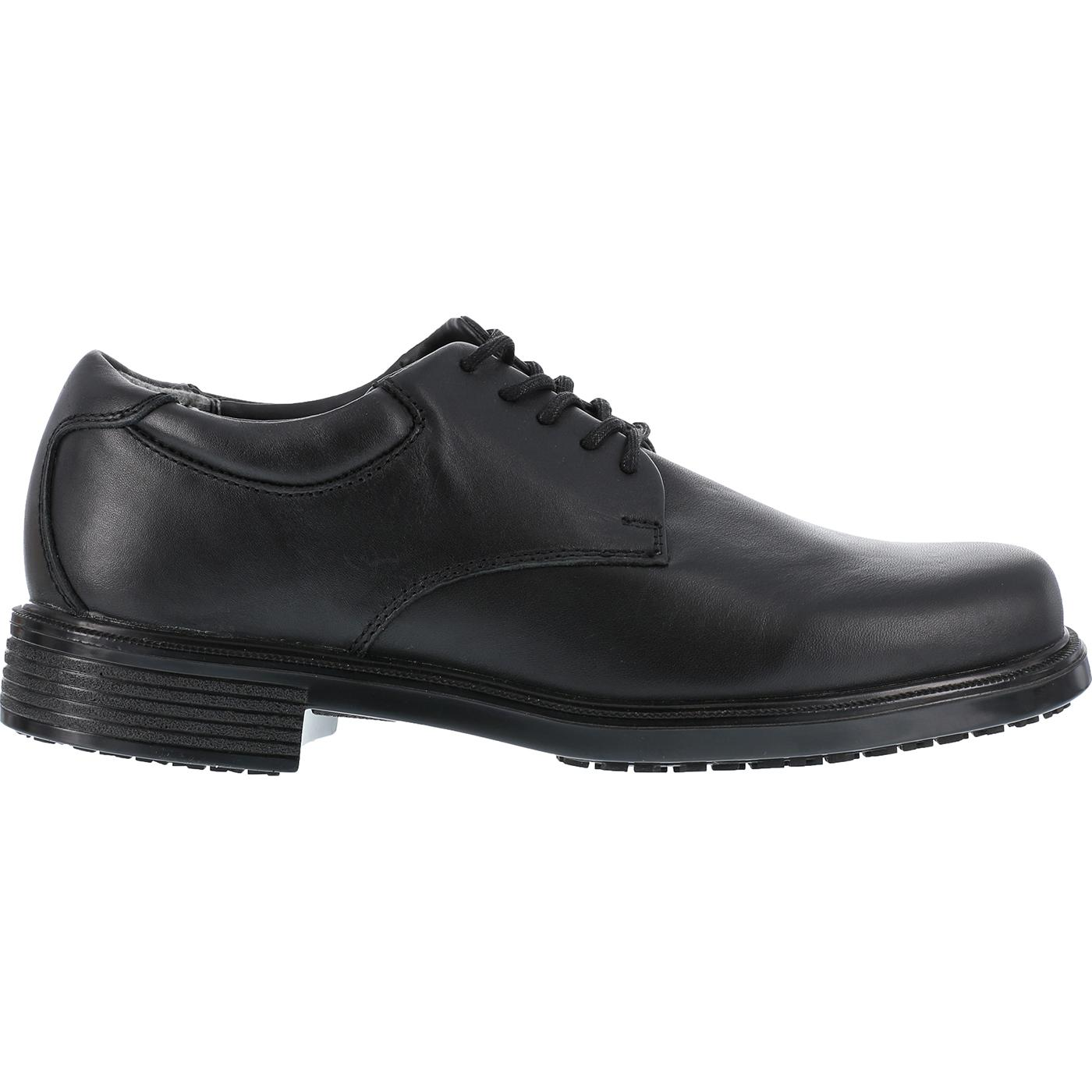 Knapp Shoes For Men
