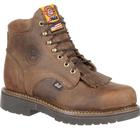 Justin Work Steel Toe CSA Approved Puncture Resistant Work Boot, , medium