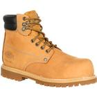 Dickies Raider Steel Toe Work Boot, , medium