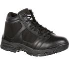 Original S.W.A.T. Metro Air Side-Zip Duty Shoe, , medium