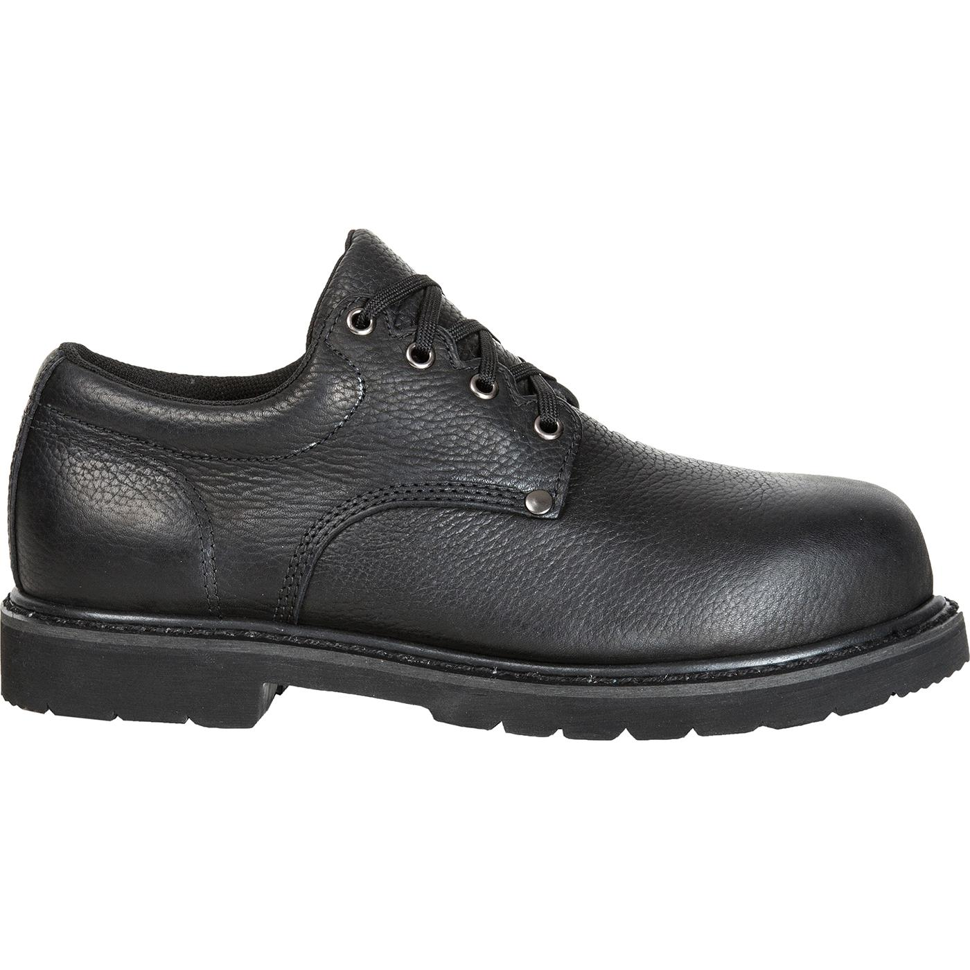 dress safety shoes composite toe style guru fashion
