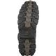 Rocky AlphaForce Composite Toe Puncture-Resistant Boot, , small