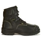 Oliver Composite Toe Puncture-Resistant Electrical Hazard Boot, , medium