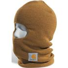 Carhartt Face Mask, , medium