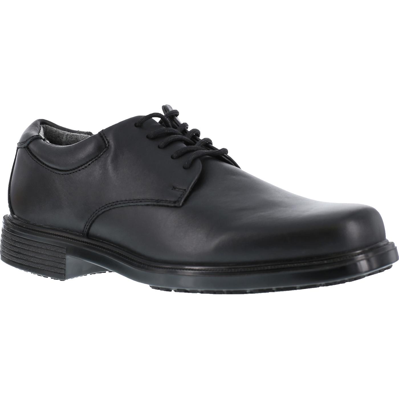 Sas Mens Non Slip Shoes