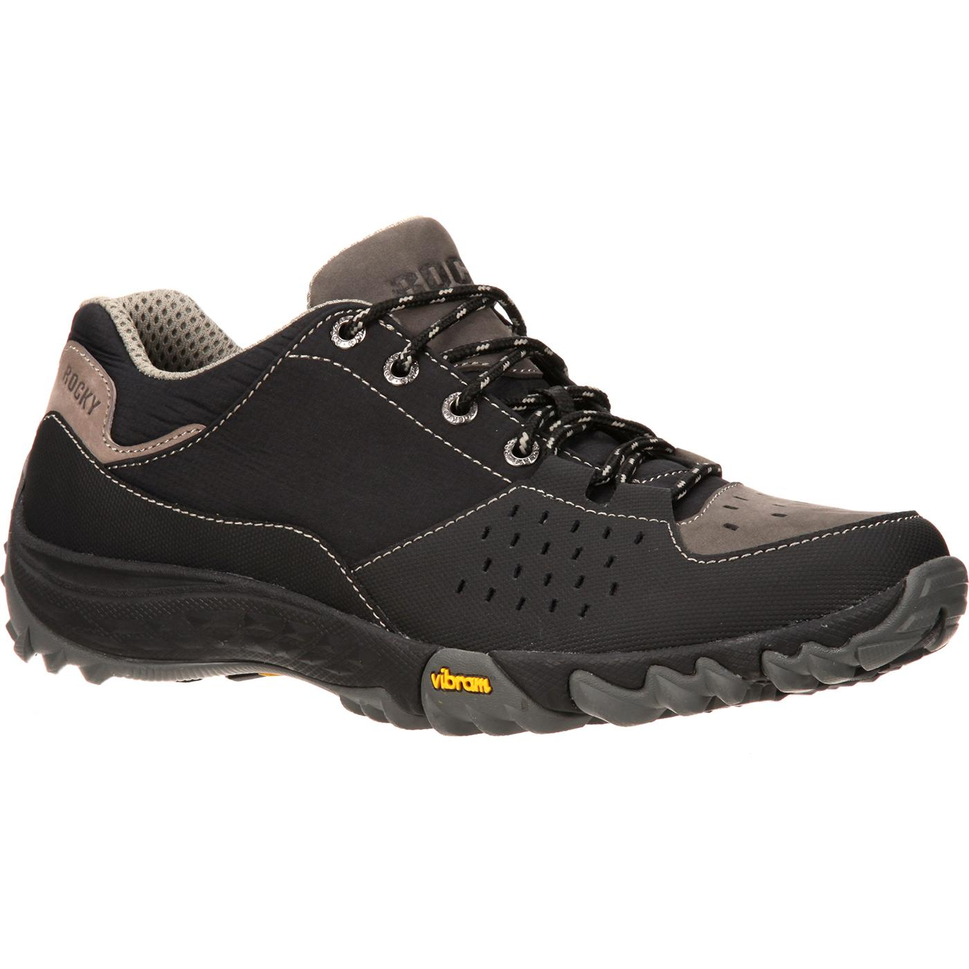 Arco Safety Shoes Uk
