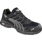 Puma Fuse Motion Composite Toe Static-Dissipative Work Athletic Shoe, , medium