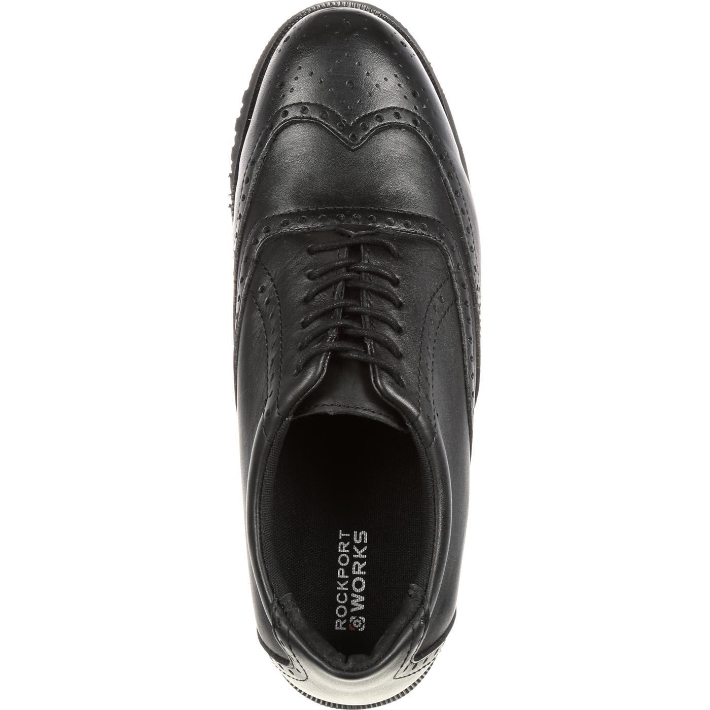 Rockport Men S Wide Shoes
