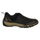 Rocky SilentHunter Oxford Hunting Moc, , small