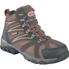Iron Age Surveyor Steel Toe Waterproof Hiker, , medium