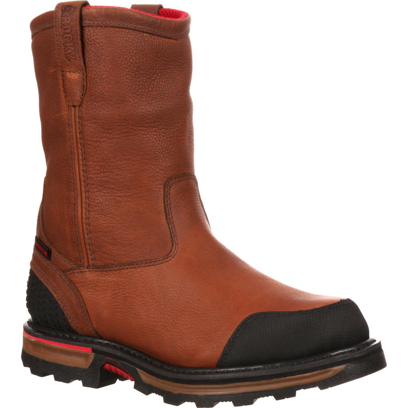 Classic Clog by Crocs at time2one.tk Read Crocs Classic Clog product reviews, or select the size, width, and color of your choice.