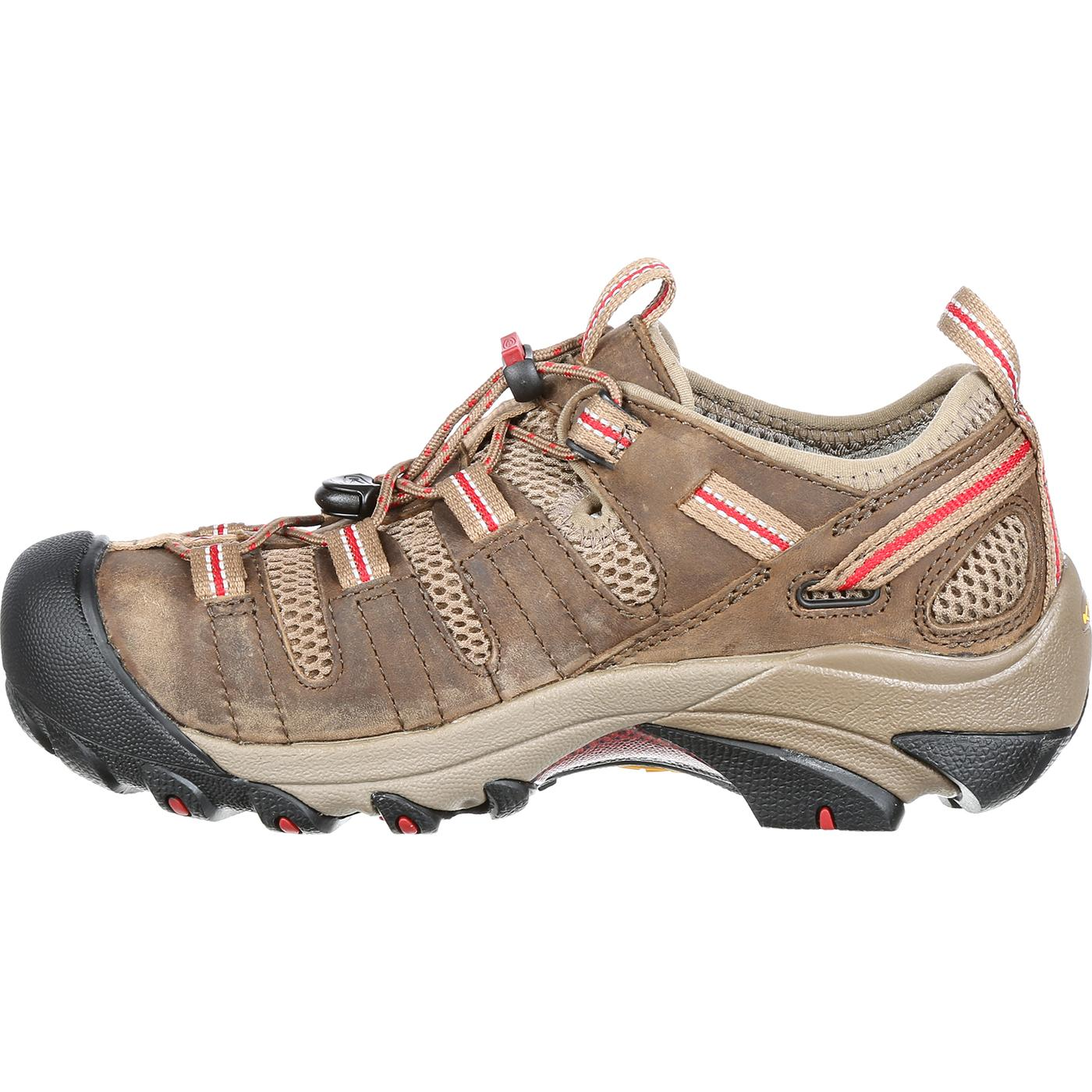 Keen Womens Shoes Size