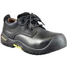 Baffin Centaur Aluminum Toe CSA-Approved Puncture-Resistant Waterproof Work Oxford, , medium