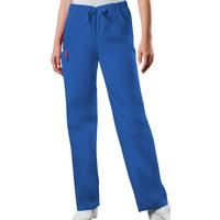 Cherokee Unisex Royal Drawstring Pant, , medium