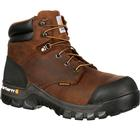 Carhartt Rugged Flex Composite Toe Waterproof Work Hiker, , medium
