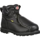 Iron Age Groundbreaker External Met Guard Work Boot, , medium