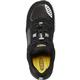 Keen Raleigh Aluminum Toe Work Athletic Shoe, , small