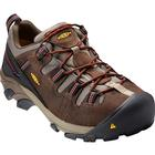Keen Detroit Steel Toe Internal Met Guard Work Athletic Shoe, , medium