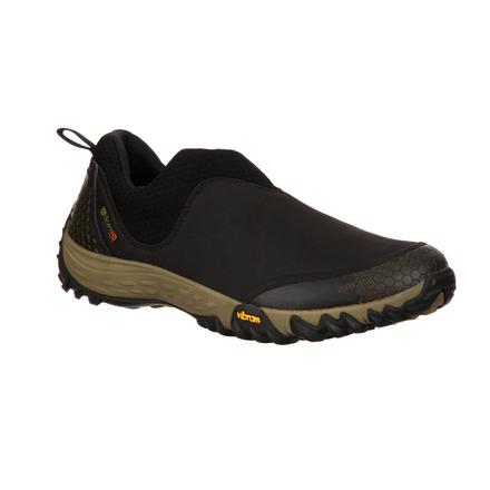 Rocky SilentHunter Oxford Hunting Moc, , large