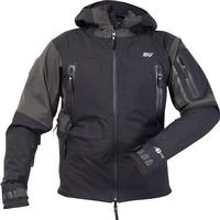 Rocky S2V Provision Jacket, BLACK, medium
