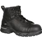 Timberland PRO Endurance Steel Toe Puncture-Resistant Work Boot, , medium