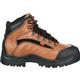Thorogood I-MET2 Internal Met Guard Work Hike Boot, , small