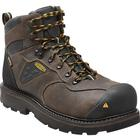 Keen Tacoma Composite Toe Waterproof Work Boot, , medium