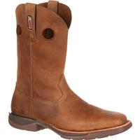 Rocky LT Roper Western Boot, , medium